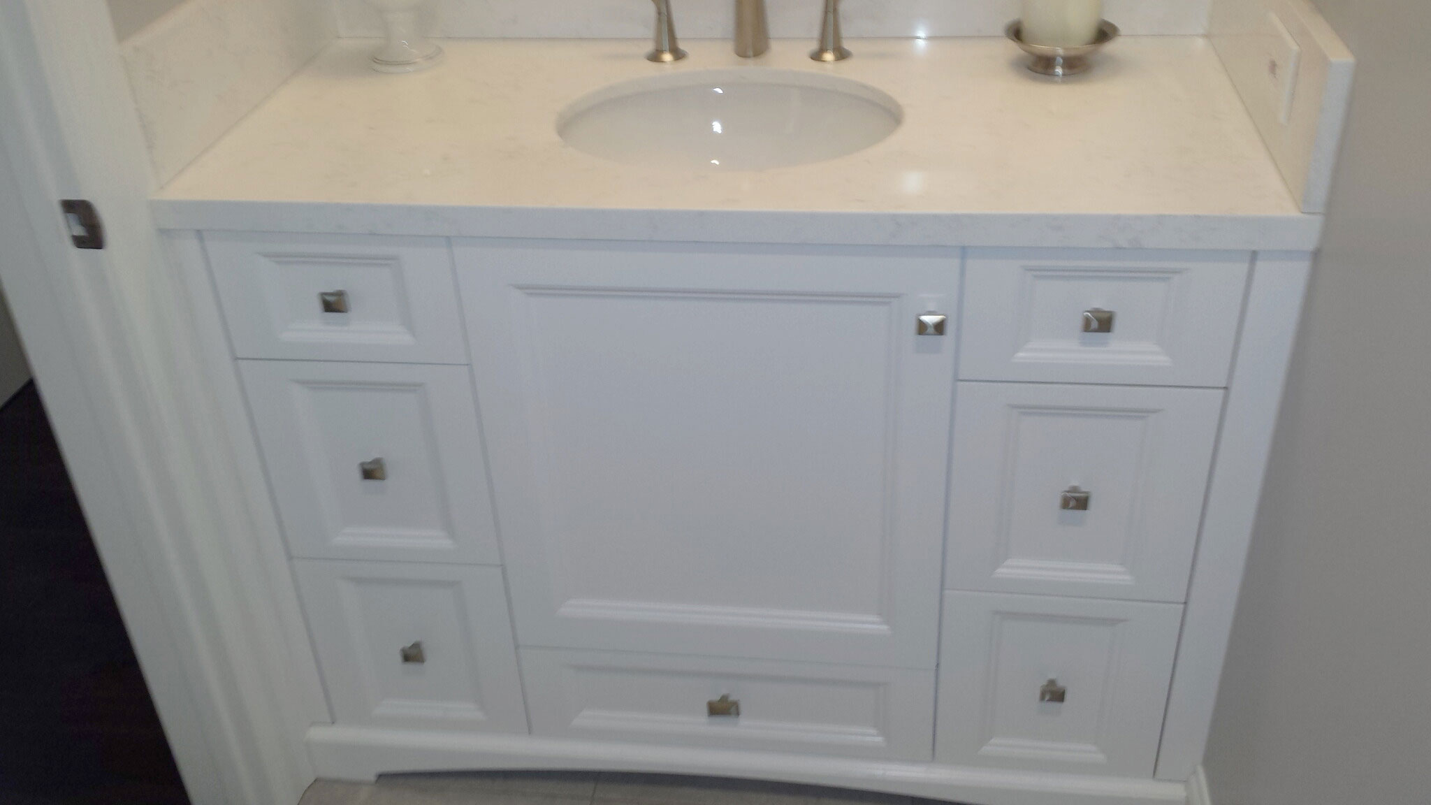 los angeles cabinets cabinetry european style bathroom cabinets 6