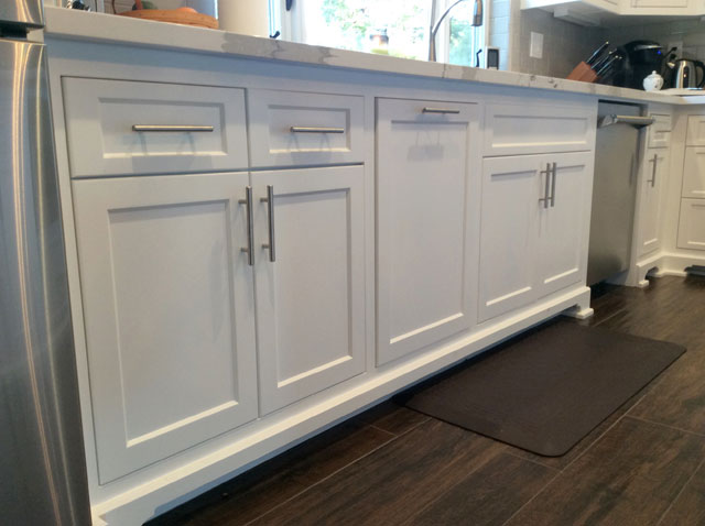 Permalink to Kitchen Cabinet Fronts